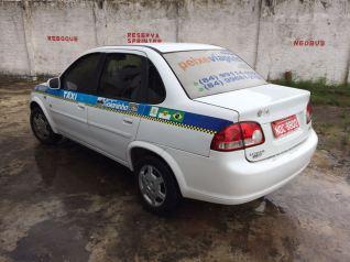 taxi 1.jpeg