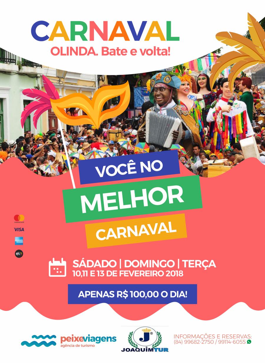 Pots_2018_carnaval olinda (1).png